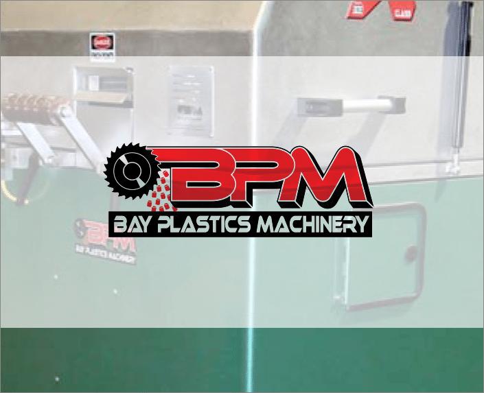Bay Plastics Machinery